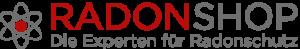 https://www.radonshop.com/altrac-passive-radon-exposimeter-dosimeter-fuer-langzeitmessung