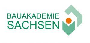 Bauakademie Sachsen Radon Altrac